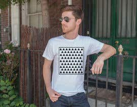 mrrubel0 tarafından Design a T-Shirt için no 9