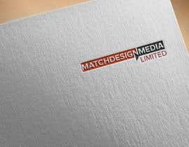 Nro 18 kilpailuun Design my business logo käyttäjältä mdbabusk