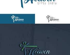 AyazAhemadKadri tarafından Logo designer için no 34