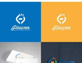 AyazAhemadKadri tarafından Logo designer için no 43