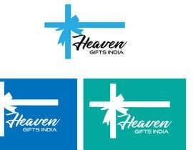 akhtarhossain517 tarafından Logo designer için no 65