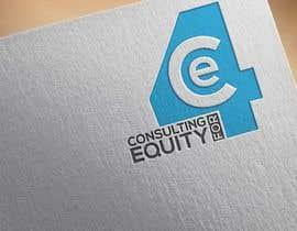 #17 for Design a logo for a new online program af jimlover007
