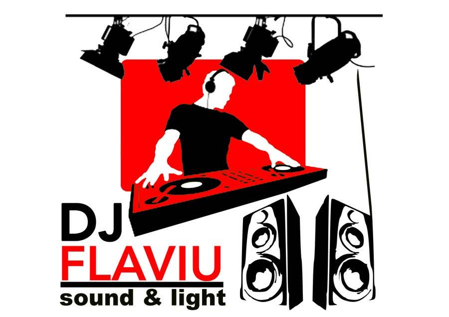Custom Cabinet Design in Stillwater OK  DJ Cabinets