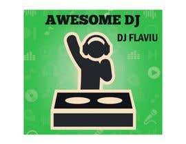 #17 for Design a Logo for a DJ by mra5944257c9d302