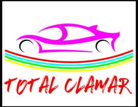 #11 for Logo for car body painting by khalidsherif6