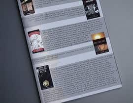 #21 cho Design project bởi joubir