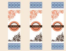 Nro 59 kilpailuun Create Print and Packaging Designs käyttäjältä Mucho17