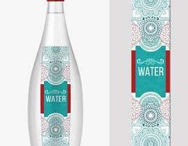 Nro 38 kilpailuun Create Print and Packaging Designs käyttäjältä sa37