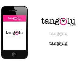 #272 for Logo Design for tangolu by IzzDesigner