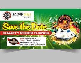 #6 cho Fundraising Poker bởi dekaszhilarious