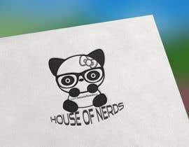 #18 for Σχεδιάστε ένα Λογότυπο af NeelSagarbd