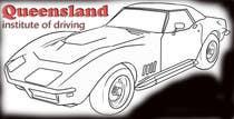 Graphic Design Inscrição do Concurso Nº199 para Logo Design for Queensland Institute of Driving