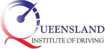 Contest Entry #217 for Logo Design for Queensland Institute of Driving