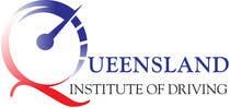 Graphic Design Inscrição do Concurso Nº217 para Logo Design for Queensland Institute of Driving