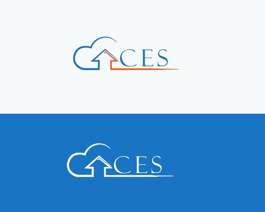 Bài tham dự cuộc thi #                                        114                                      cho                                         Design a Logo for Company