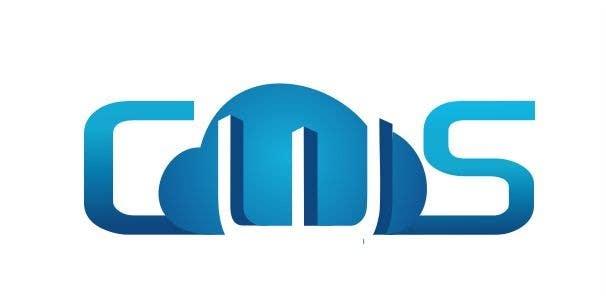 Bài tham dự cuộc thi #                                        83                                      cho                                         Design a Logo for Company