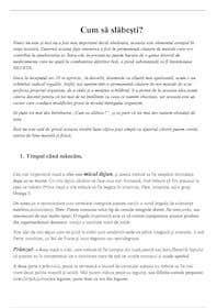 Gambar                             Scrie 10 articole (500+ cuvinte ...