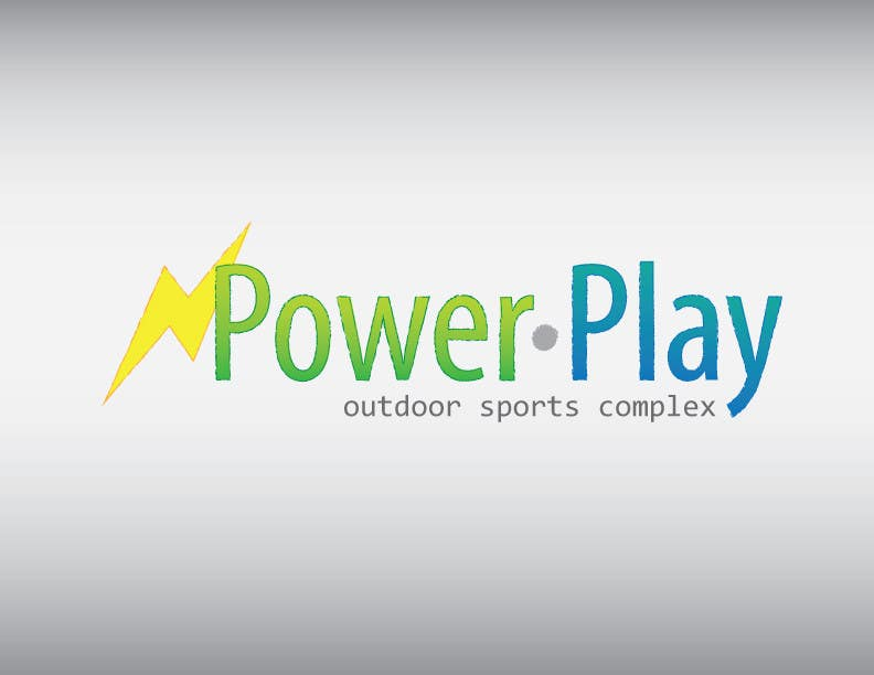 Contest Entry #                                        142                                      for                                         Logo Design for Power play
