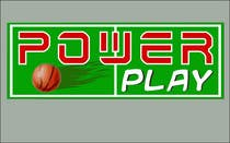Contest Entry #271 for Logo Design for Power play