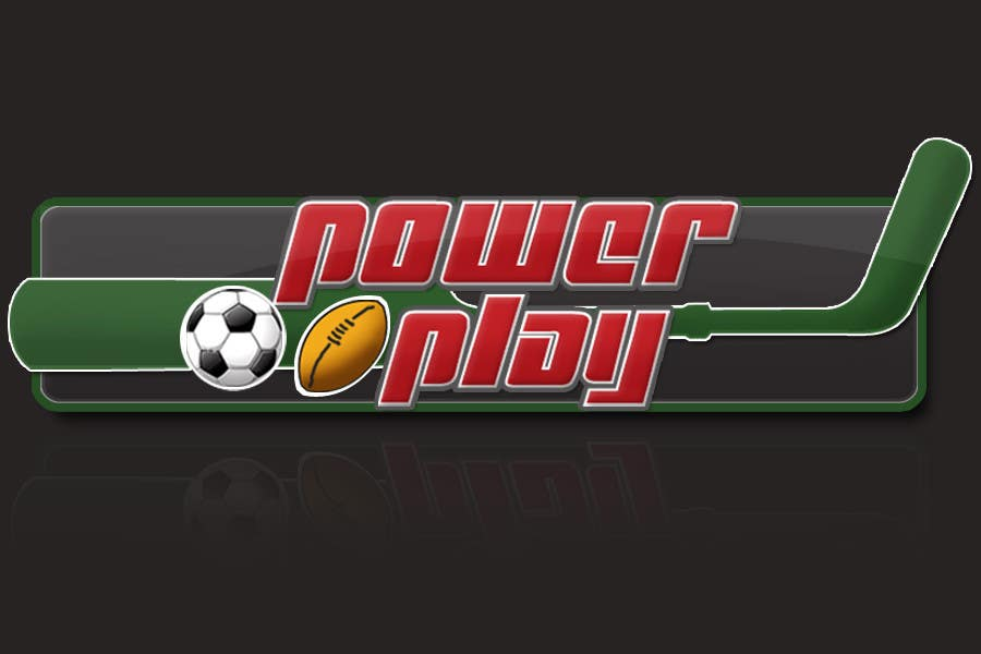 #259 for Logo Design for Power play by lifeillustrated