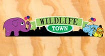 Contest Entry #111 for Logo Design for Wildlife Town