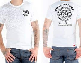 #86 , Design a T-Shirt for my Awakening School 来自 SCategory