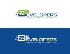 #71 Need Logo design for software company részére TheCUTStudios által