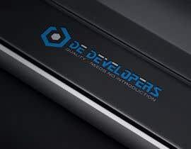 #88 Need Logo design for software company részére afiatech által