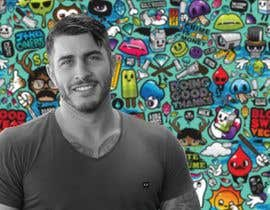 #33 cho Cut out person from image bởi JacostaB