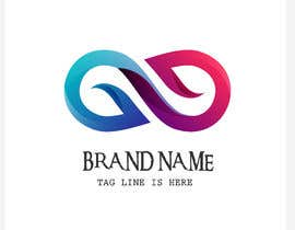 #10 untuk Luxury goods logo needed! ASAP oleh Ashraful079