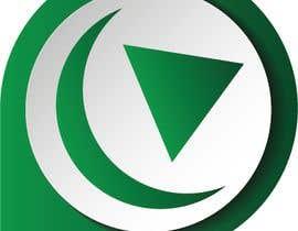 Nro 39 kilpailuun Logo Design for new age YouTube Channel käyttäjältä ayoub0kasmi