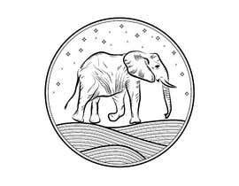 #19 cho New logo design bởi lounzep