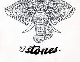 #21 cho New logo design bởi jawadelansari1