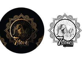 #12 cho New logo design bởi Quintosol