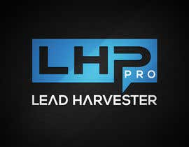 #86 untuk Lead Harvester Pro oleh naimulislamart
