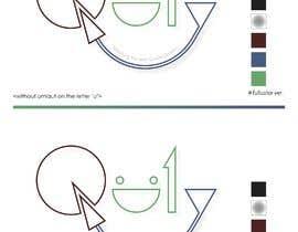 RyoTomosada tarafından Design a Logo için no 246