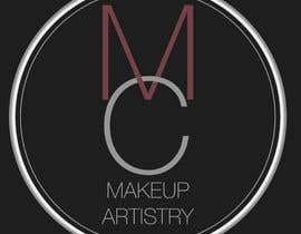 #32 for Make up artistry logo needs to be better for instagram by LinneaM