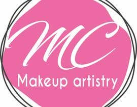#29 for Make up artistry logo needs to be better for instagram by infodgweb