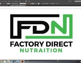 Nro 11 kilpailuun Clarify Picture for high definition käyttäjältä GraphicsMaster99
