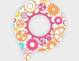 Nro 2 kilpailuun Simple Logo Design with provided Idea käyttäjältä Jkoos