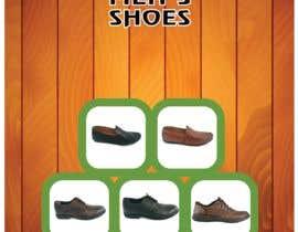 #46 , Men's shoes 来自 Manik012