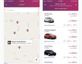 nihalhassan93 tarafından credit cars mobile app için no 4