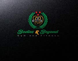 #137 for Business Logo Needed by BDSEO