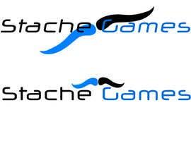 jateengadhiya tarafından Design a logo for my website için no 4