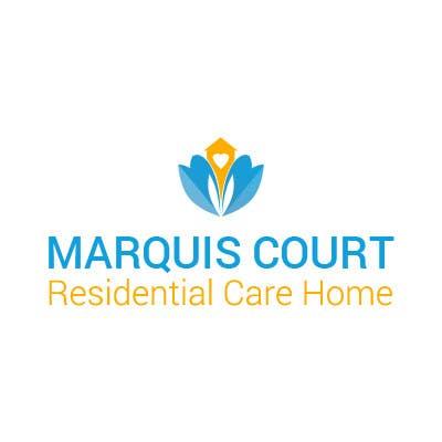 Bài tham dự cuộc thi #                                        28                                      cho                                         RESIDENTIAL CARE HOME LOGO