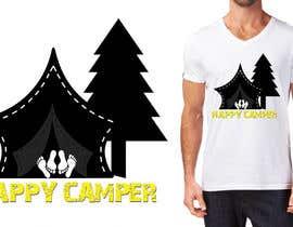 #57 cho Design a T-Shirt bởi marijakalina