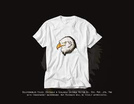 #140 cho Design a T-Shirt bởi MDARIFEN