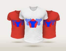 #144 cho Design a T-Shirt bởi zajib