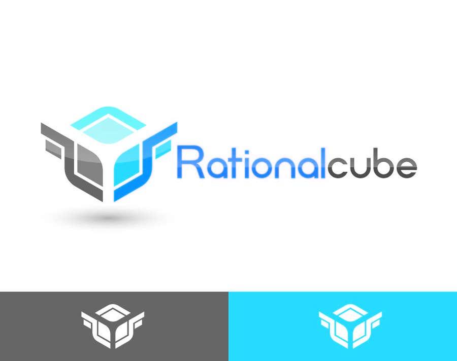 Konkurrenceindlæg #                                        47                                      for                                         Design a Logo for a website
