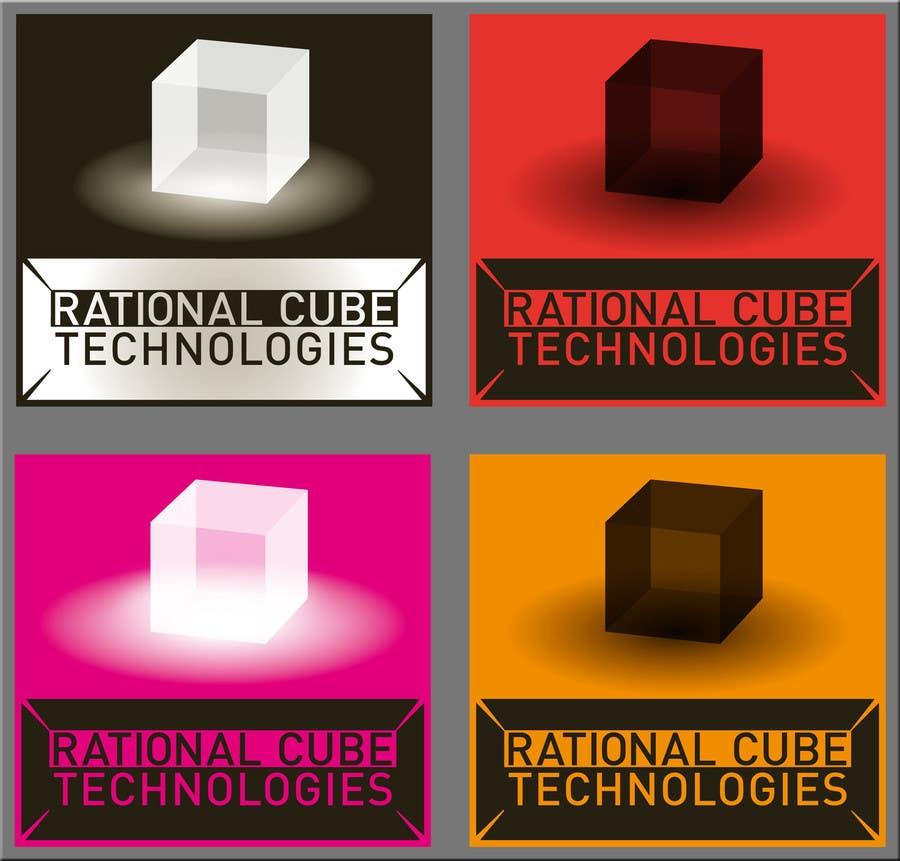 Konkurrenceindlæg #                                        28                                      for                                         Design a Logo for a website